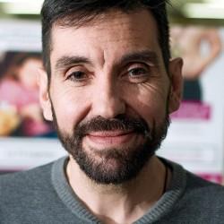 JavierGuzman6