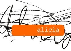 logo-alicia_2