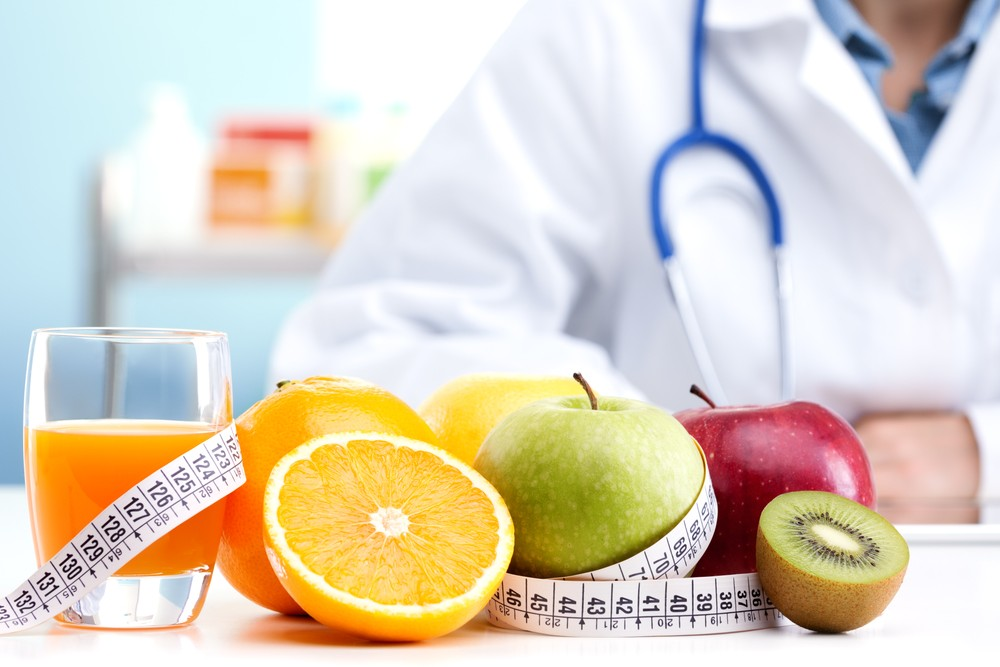 Asesoramiento dietético y nutricional | BOiSA